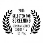 CFSFF-2015-Awards-Selected-for-Screening