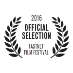FFF-2016-Awards-Official-Selection
