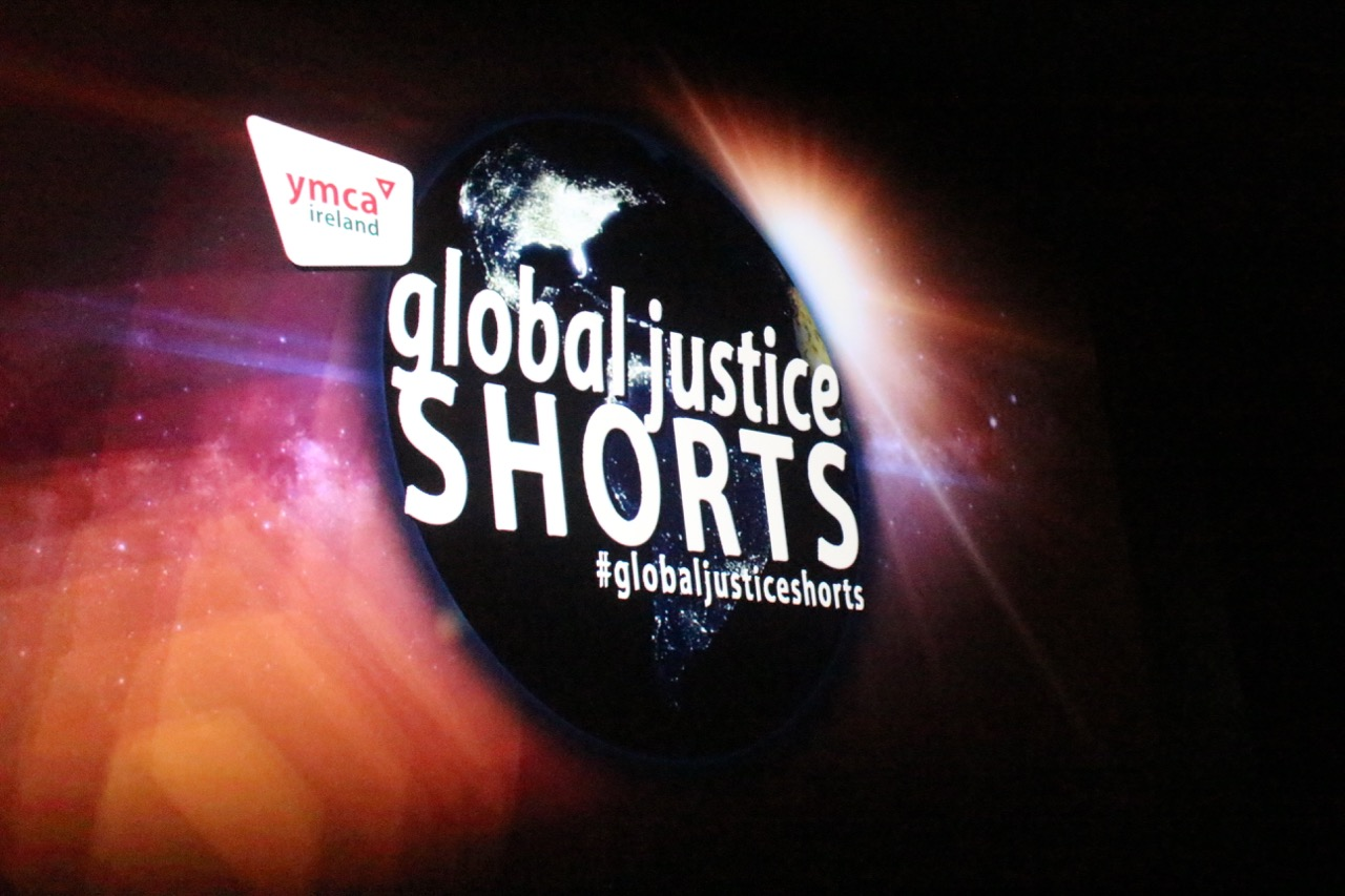 Global Justice Shorts #2