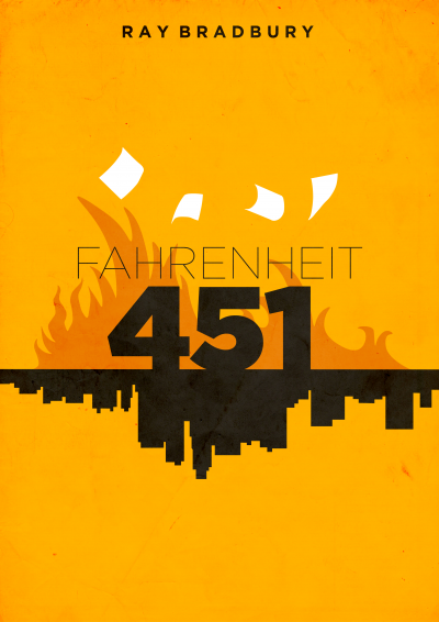 fahrenheit 451 continuation Reddit gives you the best of the internet in one place get a constantly updating feed of breaking news, fun stories, pics, memes, and videos just for you passionate about something niche reddit has thousands of vibrant communities with people that share your interests alternatively, find out what's trending across all of reddit on r/popular.